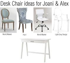 cute affordable home office desk chair combinations with regard to cute desk chairs prepare