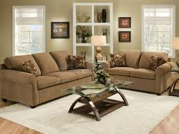 Collection In Sleeper Sofa Sets Alluring Small Living Room Design