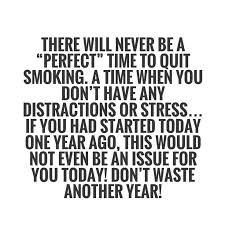 best quit smoking quotes ideas quit smoking imagine if you quit smoking a year ago today what would that have changed for