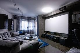 Home  Car Audio Video Retail Custome Installation Advance - Home sound system design