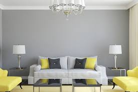 living room room paint ideas home decor and living marvelous images painting creative living room