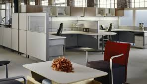 interior design for office space. Designing An Office Space. Elegant Figuring With Spaces Design. Space Interior Design For N