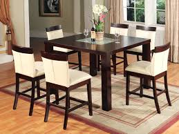high end dining furniture. High End Dining Chairs Luxury 2291 Chair Room Furniture