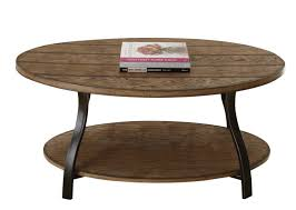wood and glass coffee table coffee table oval espresso coffee table square coffee table with storage antique oval coffee table oval marble top coffee