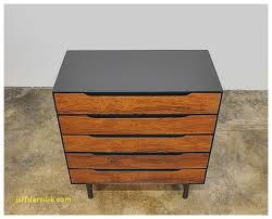 Dresser Lovely Stanley Young America Dresser Stanley Young