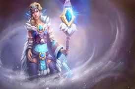 crystal maiden dotamods ovh