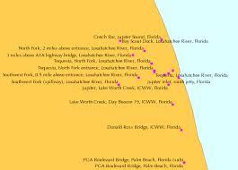 Shippegan New Brunswick Tide Chart