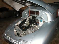 motor tatra 603 car art 1960s engine and photos 1947 tatra t 87 saloon under the boot displaying a rear mounted engine