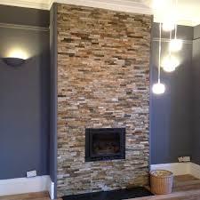 split stone tiles tile designs