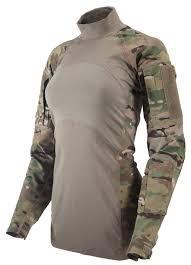 Army Ocp Size Chart Female Army Combat Shirt Female Fit Fr Massif