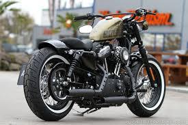 motogp hoodie best of mru s honda cbr1000rr lion hoo in black bike