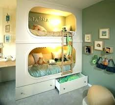 unique kids furniture. Perfect Unique Unique Kid Bunk Beds For Kids Cool In Furniture