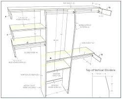walk in closet dimensions walk in closet dimensions standard minimum toilet room size standard bedroom square