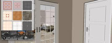 home design 3d gold ideas mister bills com
