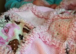 quilt | A Handmade Year & Advertisements Adamdwight.com