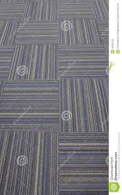 carpet tiles texture. Carpet Tile Texture Carpet Tiles