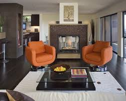 space furniture chairs. Accent Chair: An Eye-Catching Addition To Your Living Space Furniture Chairs