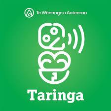 Taringa Podcast