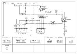 2000 dodge ram truck ram 1500 1 2 ton 4wd 5 9l fi ohv 8cyl circuit diagram 2002