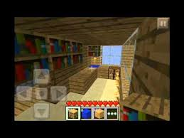 how to make a kitchen in minecraft. Brilliant Kitchen Kitchen Sink Minecraft Unique Pe How To Make A Inside To In W
