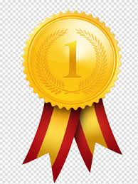 Design An Olympic Medal Template Gold And Red Medal Gold Medal Olympic Medal Award Winner