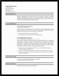 associate resume s s audit associate resume