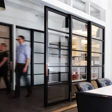 raydoor sliding walls doors