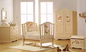 bedroom furniture nursery decor ideas toddler bedroom furniture nursery decor ideas in neutral colors