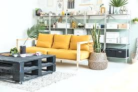 diy wood living room furniture. Diy Living Room Furniture Sofa Wood