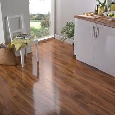 Laminate Flooring Designs Colours Colours Dolce Walnut Effect Laminate Flooring 1 18m Rooms