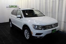 2018 volkswagen tiguan se with awd. perfect awd new 2018 volkswagen tiguan se in volkswagen tiguan se with awd