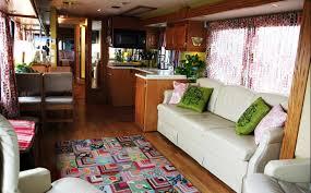 furniture remodeling ideas. Delighful Furniture Ideas For Remodeling Your RV Intended Furniture O
