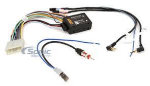 pac roem nis2 wiring diagram • oasis dl co pac roem nis2 wiring diagram wiring diagram electricity basics 101 u2022 gibson wiring