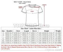 Mens T Shirt Size Chart Custom Shirts Online O Neck Funny Short Sleeve Men Scream 4 Poster Design T Shirt T Shirt For Men Tee Shirt For Men O Neck Tops Designer White T