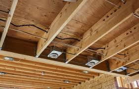 house wiring for dallas fort worth texas whole home audio home wiring a house for ether zen diagram