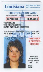 Serving Louisiana Responsible Of Alcohol Rserving