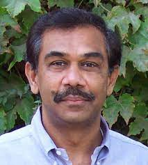 Dr. Akula Venkatram | NASA Health & Air Quality Applied Sciences Team  (HAQAST) High Resolution PM2.5 Tiger Team