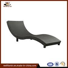 outdoor aluminum furniture pool sun