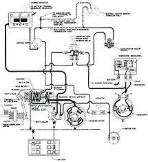 generac generator remote start wiring diagram wiring diagram libraries generac generator remote start wiring diagram