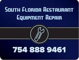 appliance repair hollywood fl. Exellent Repair South Florida Restaurant Equipment Repair Throughout Appliance Repair Hollywood Fl O