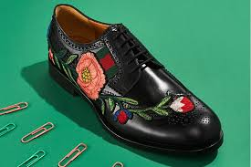 gucci 2017 shoes. gucci mens shoe 2017 shoes 2