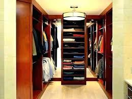 closet design ideas small walk in designs pictures home closet design ideas small walk
