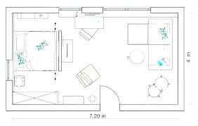 room furniture layout. Furniture Arranging Tool Layout Bedroom Arrangements Room Planning App Mac Free Online Organizer