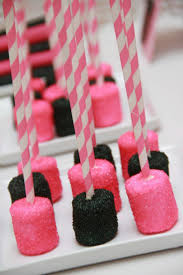 Best 25 Hot pink stuff ideas on Pinterest