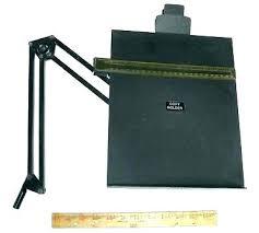 office paper holders. Office Depot Copy Paper Stand Desktop Holder Desk Flexible Swing Arm Mount Holders /