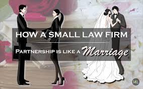 Law Office Design Ideas Classy Kim R Brown Attorney