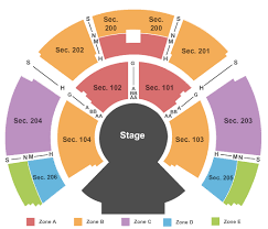 San Francisco Cirque Du Soleil Seating Chart Cirque Du Soleil Amaluna Tickets Thu Dec 12 2019 4 30 Pm