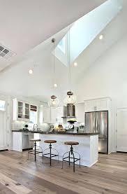 lighting for slanted ceilings. Lights For Slanted Ceiling Cool Lofted Vaulted Track Lighting Sloped Ceilings I