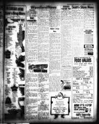 The Duplin times. (Warsaw, N.C.) 1933-1963, December 07, 1961, Image 5 ·  North Carolina Newspapers