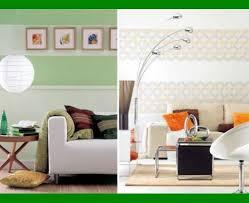Small Picture Home Interior Painting Ideas Combinations PrestigeNoircom